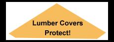 LumberCoversLogo